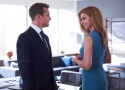 Suits' Final Season, Spinoff Pearson Get Summer Premiere Dates