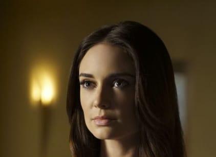 Watch Agents of S.H.I.E.L.D. Season 4 Episode 9 Online