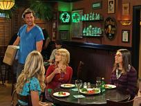 The Big Bang Theory Season 4 Episode 10