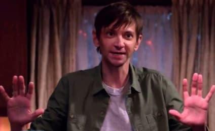 Supernatural: Watch Season 9 Episode 12 Online