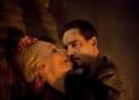Dracula: Watch Season 1 Episode 10 Online