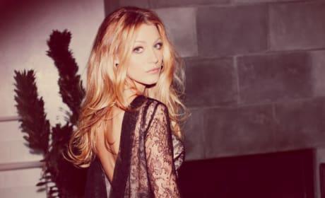 Blake the Beautiful