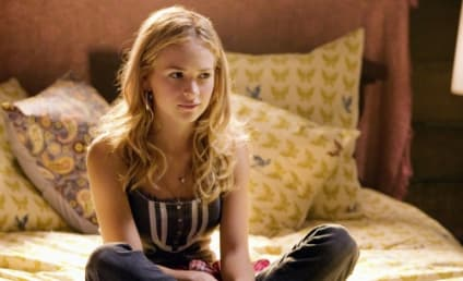 """Life Unexpected Preview: """"Rent Uncollected"""""""