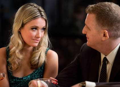 Watch Public Morals Season 1 Episode 9 Online