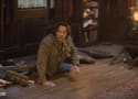 Watch Supernatural Online: Season 12 Episode 6