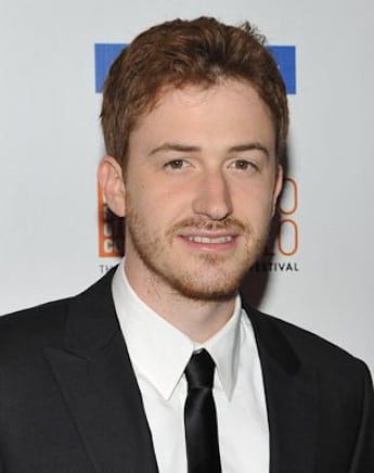 joe mazzello cast in key justified season 4 role tv fanatic