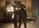 The Flash: Watch Season 1 Episode 8 Online