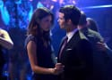 "The Originals Music: ""Moon Over Bourbon Street"""