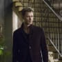 What's The Plan? - The Originals Season 4 Episode 8