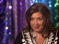 Dance Moms Season 5 Episode 28
