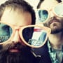 Capital cities patience gets us nowhere
