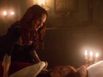 Salem Season 3 Episode 7