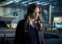 The Flash Season 3 Episode 7 Review: Killer Frost