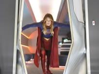 Supergirl Season 1 Episode 5