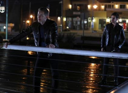 Watch Once Upon a Time Season 6 Episode 12 Online