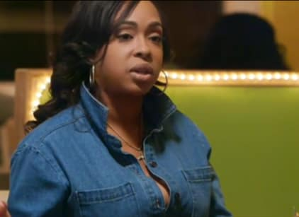 Watch Love and Hip Hop: Atlanta Season 4 Episode 8 Online