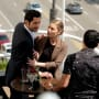 What Did You Say To Me?! - Lucifer Season 3 Episode 1
