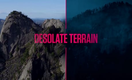 """Alone Season 5 Premiere Teaser: Mongolia """"Harshest and Most Remote"""" Yet!"""