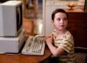 Watch Young Sheldon Online: Season 1 Episode 12