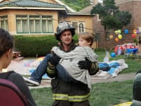 Chicago Fire Season 4 Episode 4