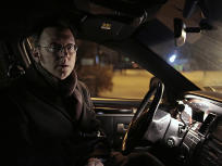 Person of Interest Season 3 Episode 16