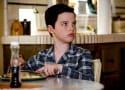 Watch Young Sheldon Online: Season 2 Episode 1