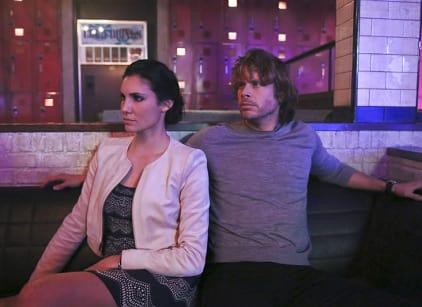 Watch NCIS: Los Angeles Season 7 Episode 19 Online