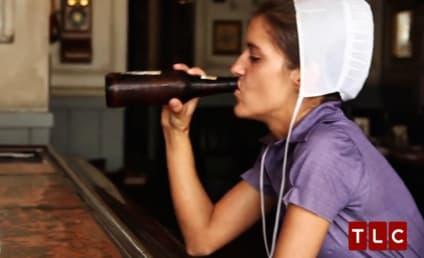 Breaking Amish Season 3 Episode 5: Full Episode Live!