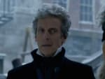 The Frost Fair - Doctor Who