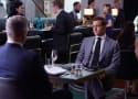 Suits Season 5 Episode 6 Review: Privilege