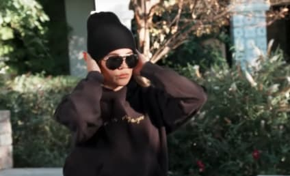 Watch Keeping Up with the Kardashians Online: Season 20 Episode 6