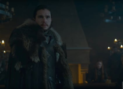 Watch Game of Thrones Season 7 Episode 2 Online