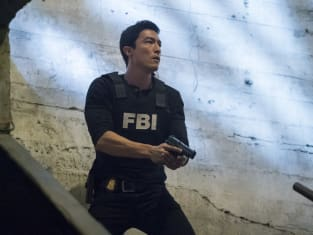 Watch Criminal Minds Online Season 13 Episode 1 Tv Fanatic