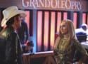 Nashville: Watch Season 2 Episode 13 Online