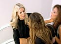 The Real Housewives of New York City: Watch Season 6 Episode 3 Online