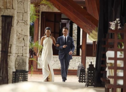 Watch The Bachelorette Season 10 Episode 11 Online