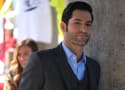 Watch Lucifer Online: Season 3 Episode 12