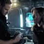 Important Weapon - Killjoys Season 5 Episode 10