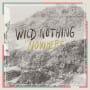 Wild nothing nowhere