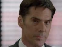 Criminal Minds Season 8 Episode 5