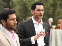 Lucifer Season 3 Episode 24