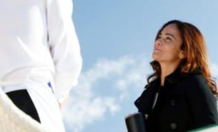 Queen of the South Season 3 Episode 1 Review: La Ermitaña