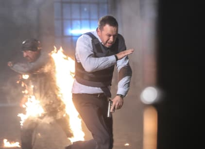 Watch Blue Bloods Season 9 Episode 7 Online