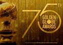 Golden Globes 2018: Who Struck Gold???
