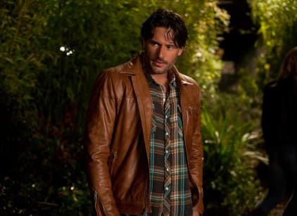 Watch True Blood Season 4 Episode 6 Online