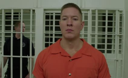 Power Season 2 Episode 9 Review: Time's Up
