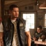 Hanging Around - Mayans M.C. Season 1 Episode 10