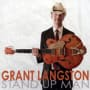 Grant langston not another song about california