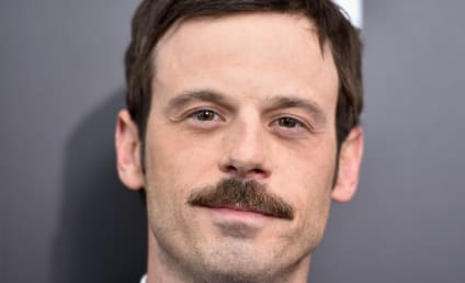 Fargo Season 3: Scoot McNairy, Jim Gaffigan, Four Others Added to Cast