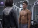Teen Wolf: Watch Season 5 Episode 6 Online